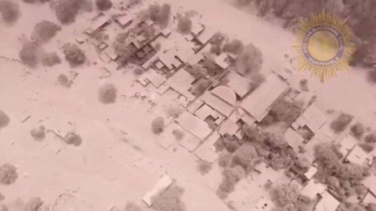 drone-footage-shows-guatemalas-devastation-after-fuego-volcano-eruption