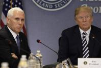 watch-mike-pence-copy-exactly-what-trump-does