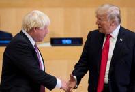 u-k-foreign-secretary-boris-johnson-thinks-trump-would-do-a-good-job-of-brexit