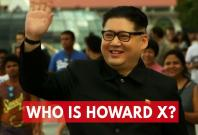 who-is-howard-x-kim-jong-un-impersonator-detained-at-singapore-airport