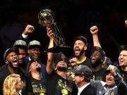 golden-state-fans-celebrate-nba-championship-win