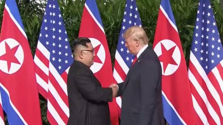 trump-and-kim-jong-un-shake-hands-in-historic-summit-meeting
