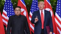 donald-trump-asks-reporters-to-him-and-kim-jong-un-look-handsome-and-thin