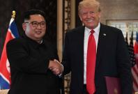 what-did-donald-trump-and-kim-jong-un-actually-agree-to