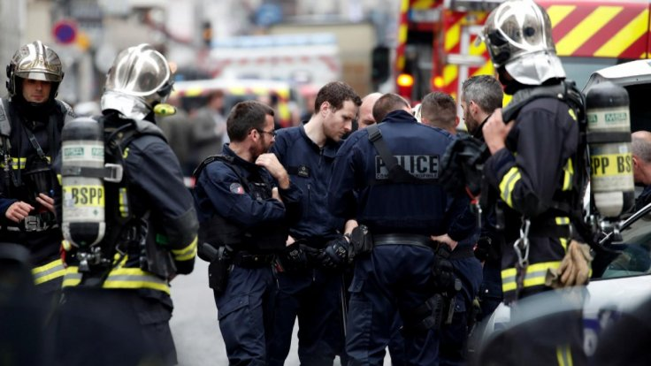 paris-hostage-situation-ends-with-suspect-arrested-and-hostages-freed