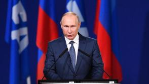 world-cup-2018-putin-thanks-fifa-for-keeping-politics-out-of-sport