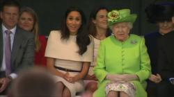 meghan-markle-and-queen-elizabeth-visit-cheshire-together-on-first-joint-trip