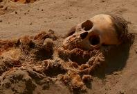 over-100-child-skeletons-from-mass-pre-incan-sacrifice-discovered-in-peru