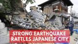 strong-earthquake-rattles-japans-osaka-city-killing-at-least-three-and-injuring-hundreds