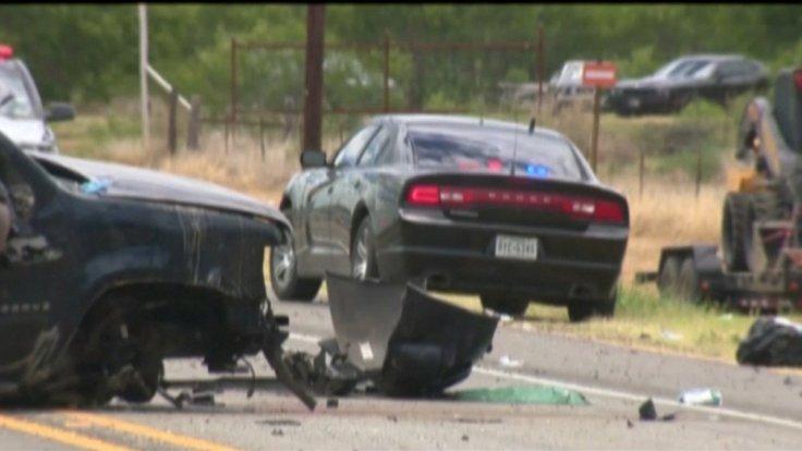 five-dead-in-texas-border-patrol-car-chase