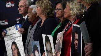 trump-hosts-event-to-highlight-victims-of-undocumented-immigrant-crime