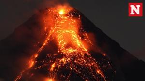 the-five-most-dangerous-volcanoes-in-the-world
