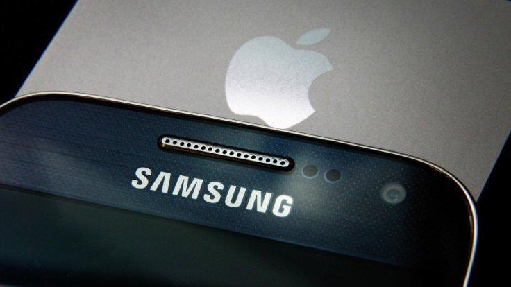 apple-and-samsung-finally-reach-a-truce