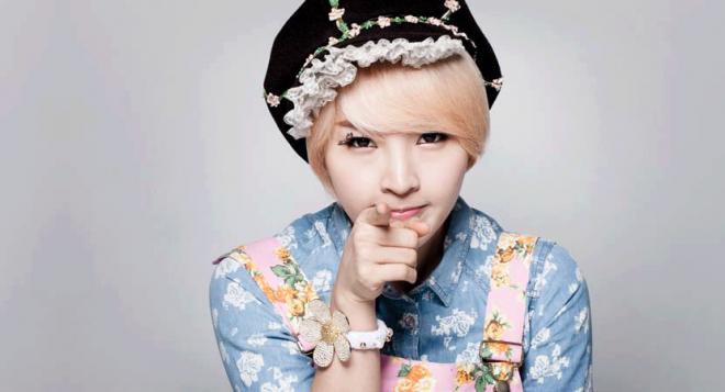 Jeon Jiyoon