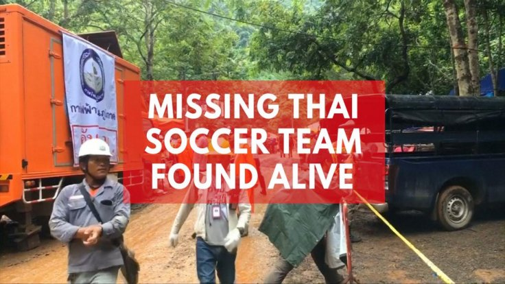 thai-cave-rescue-missing-soccer-team-found-alive-after-9-days-of-search