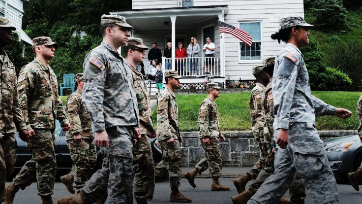 immigrant-recruits-dismissed-from-u-s-army-with-no-reason