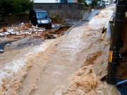 flash-floods-flow-across-japan