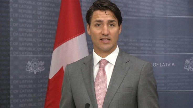 justin-trudeau-pledges-greater-flexibility-for-canadas-contribution-to-nato-maritime-forces