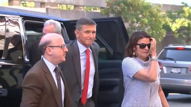 michael-flynn-appears-in-court-protestors-chant-lock-him-up