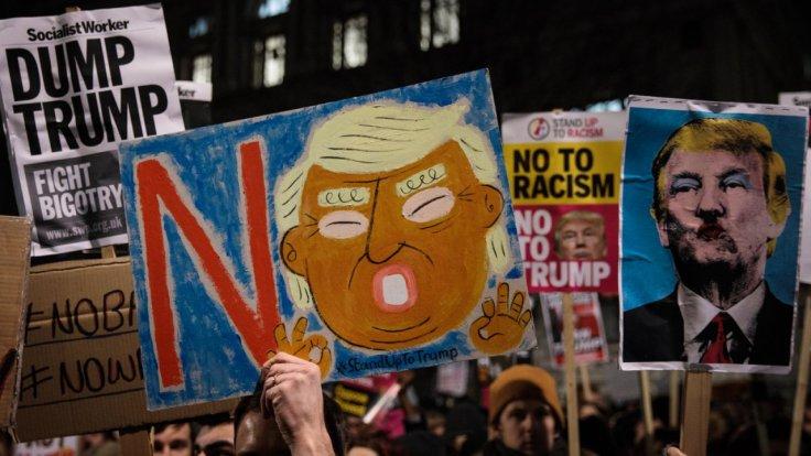 u-k-trump-protests-are-hypocritical-and-embarrassing-republicans-overseas