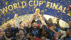 france-crowned-soccer-world-cup-winners