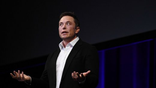 elon-musk-calls-british-diver-who-helped-thai-schoolboys-is-a-pedo-guy-in-twitter-outburst