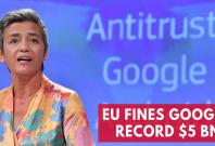 google-hit-with-record-5bn-by-eu-for-antitrust-violations