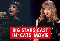 cats-movie-to-star-taylor-swift-james-corden-and-jennifer-hudson