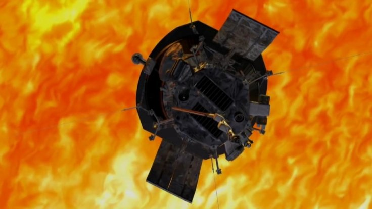 nasa-plans-historic-mission-to-touch-the-sun