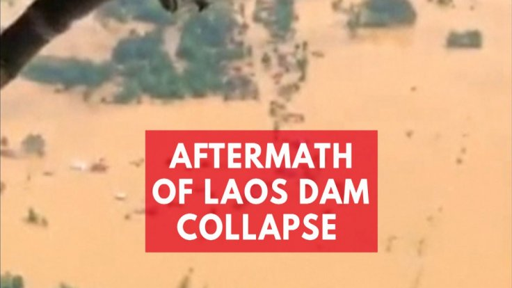 aerial-footage-shows-flooded-villages-after-laos-dam-collapse