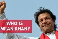 who-is-imran-khan-pakistan-cricket-legend-running-for-prime-minister