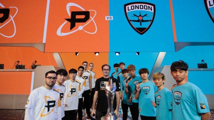 overwatch-league-pros-get-ready-for-the-inaugural-grand-finals