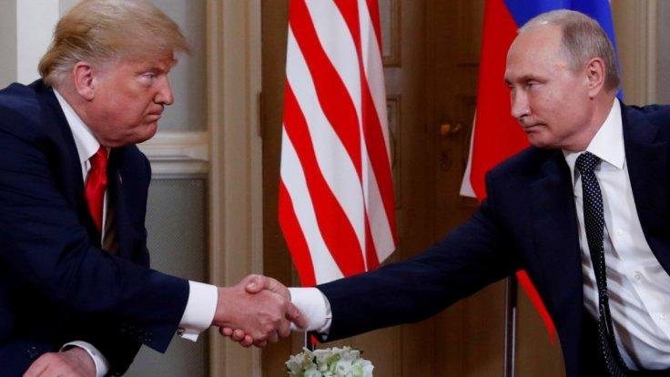 vladimir-putin-said-donald-trump-can-be-my-guest-in-moscow-after-helsinki-summit