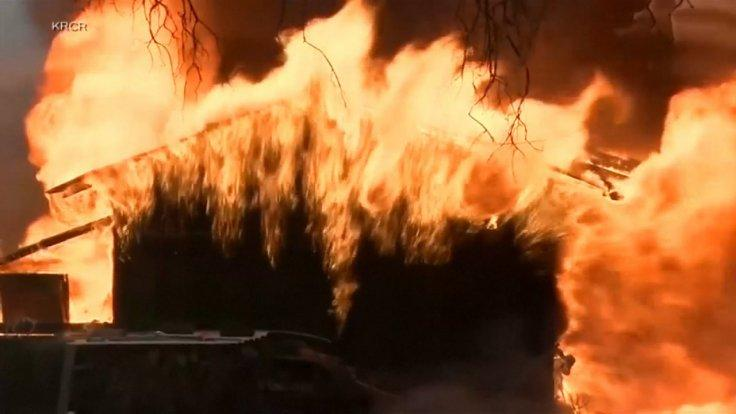 california-wildfires-spread-to-90000-acres-claim-six-lives