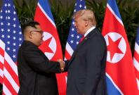 u-s-detects-new-activity-at-north-korean-missile-factory
