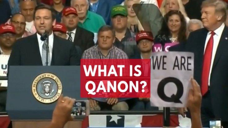 what-is-qanon-the-right-wing-conspiracy-explained