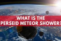 what-is-the-perseid-meteor-shower