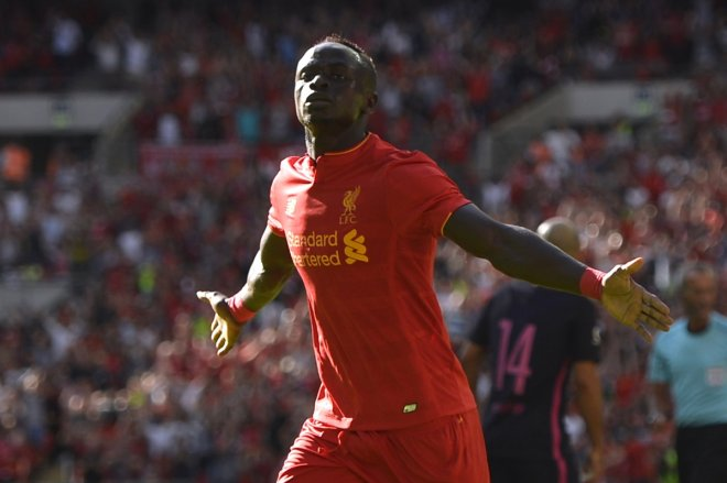 Afcon 2017 live streaming tv listings and full match schedule of senegals hopes rest on liverpool star sadio manes shoulders reuters competition afcon 2017 sciox Choice Image