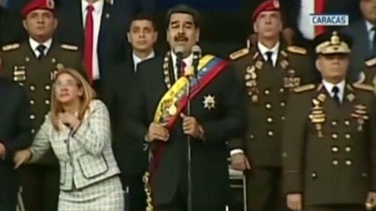 venezuela-president-targeted-in-apparent-drone-attack