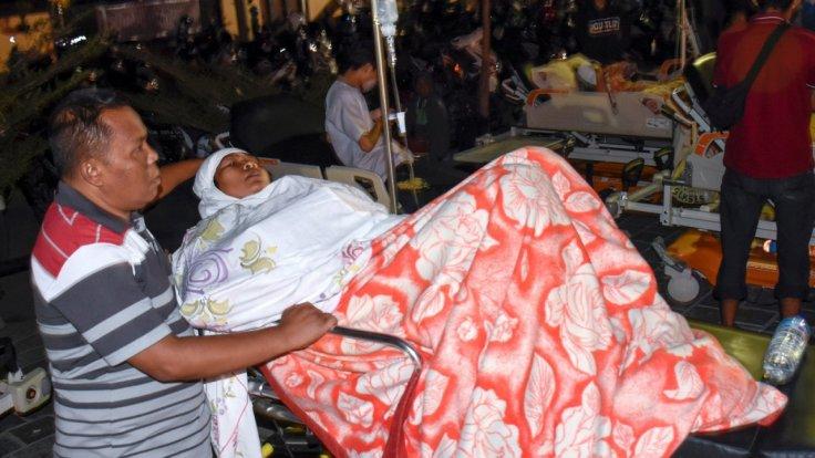 magnitude-seven-earthquake-hits-indonesian-island