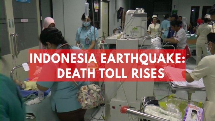 lombok-earthquake-death-toll-rising-after-earthquake-hits-indonesian-island-again