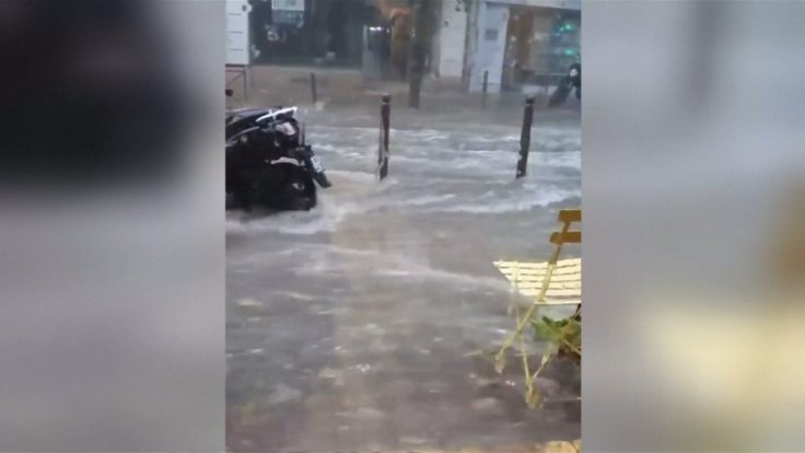 southern-france-hit-by-flash-flooding