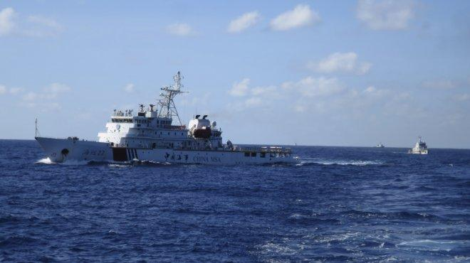 Philippines receives first Japanese coast guard vessel