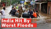 indias-kerala-state-battles-worst-flood-in-a-century