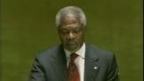 former-un-chief-kofi-annan-dies-aged-80