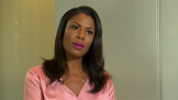 omarosa-manigault-trump-is-not-capable-to-fulfil-his-duties-as-president-of-united-states