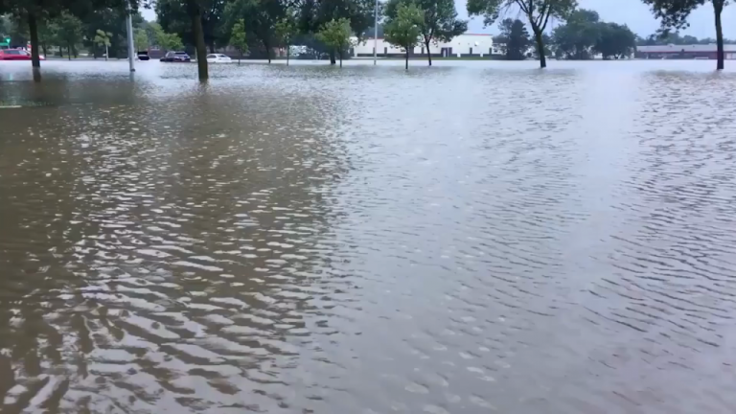 record-breaking-rain-causes-flash-flooding-in-wisconsin
