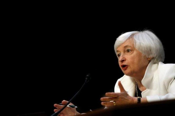 Stock rotation to continue as Fed seen open to 2016 hike