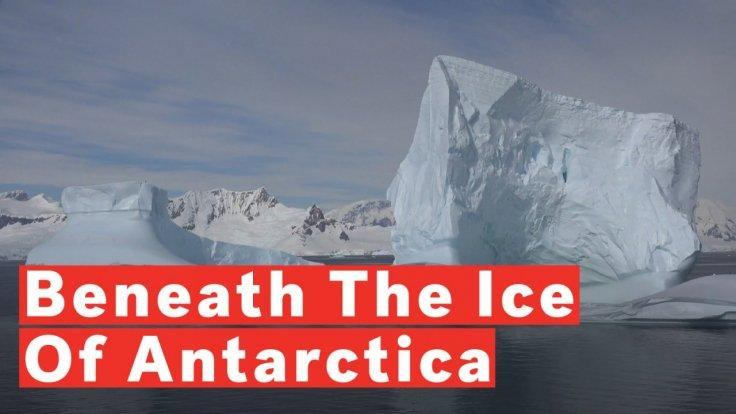 beneath-the-ice-of-antarctica