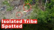 amazing-drone-footage-captures-reclusive-amazon-tribe